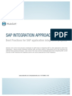 Mulesoft Offerings.pdf
