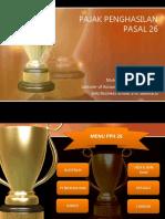 pph-pasal-26