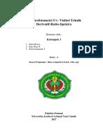 COVER PRAKTIKUM KFA.docx