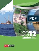 Memoria+Perupetro+2012+Web.pdf