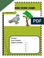 Wini Windayani_1500230_Pengembangan IPA 2_Pegembangan LKS.doc