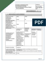 245619212-Guia-Instumentacion-industrial (1).docx