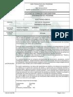 245619212 Guia Instumentacion Industrial (1)