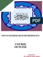 Lec 1_ Research Methology.pdf