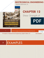 Das PoGE 8e SI LB PPT - Chapter 12 Examples