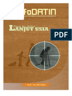 infodatin-lansia.pdf