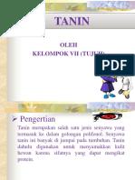 145578442-Ppt-Fix-Tanin.ppt