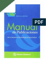 M. APA. cmplto.pdf
