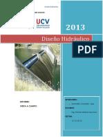 221968381-Informe-Canal-La-Mora-1.docx