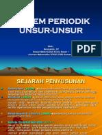 sistemperiodik (1).ppt