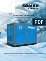 374960034-Catalogo-Somar-c-e.pdf