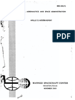 NASA Apollo 11 Mission Report.pdf