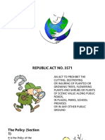Republic Act No 3571
