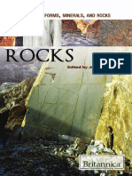 [John_P._Rafferty_(editor)]_Rocks_(Geology_Landfo(book4you.org).pdf