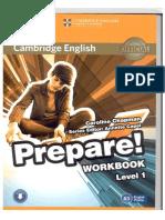 Prepare 1 Wb Pdf