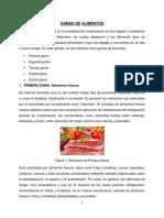 GAMAS DE ALIMENTOS.docx