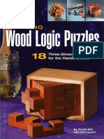Crafting Wood Logic Puzzles.pdf