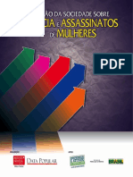 livro_pesquisa_violencia.pdf