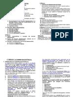 Derecho Administrativo - Apunte Final