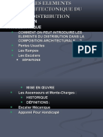lesrampesescaliersetascenseurs-130509042407-phpapp01.pdf