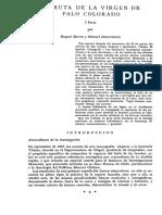 13954-36608-1-PB.pdf