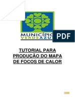 TUTORIAL_PARA_PRODUCAO_DO_MAPA_DE_FOCOS_DE_CALOR.pdf