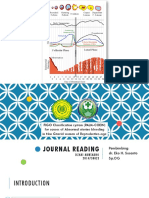 3. Dr. Eko Journal Palm-coein