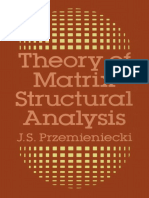 99681856-Theory-of-Matrix-Structural-Analysis.pdf