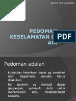 02. PEDOMAN KESELAMATAN DI  PERAIRAN.pptx