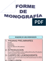 Formato de Monografía.pdf