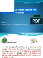 curriculum concepts nature and purposes.pdf