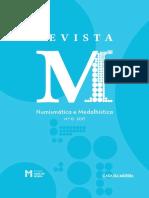 Revista M