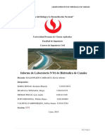 Informe Nº2 JAWDM
