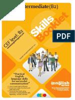 skills booklet upper intermediate 2012_2013.pdf