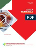 DAFIS-DAN-KIMIA-FARMASI.pdf