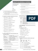 mosaic 1 starter b.pdf