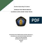 2.-SOP-Penerimaan-Staf-Medis-Sebagai-Pendidik-Klinik-Dosen-Tidak-Tetap