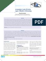 3. 22_230Teknik-Perawatan Luka Kronis dengan Modern Dressing.pdf