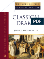 [John_E.,_Jr._Thorburn]_The_Facts_On_File_Companio(b-ok.xyz).pdf