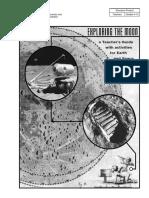 [United_States._National_Aeronautics_and_Space_Adm(b-ok.cc).pdf