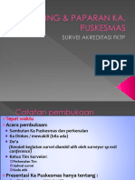 TEMPLET OPENING & PAPARAN KA. PUSKESMAS.pptx