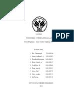 Resume PkN LENGKAP