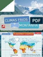 PPT15_Climas frios.pptx