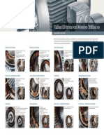 Poster Falhas de Motores Elétricas Siemens.pdf