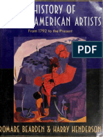 [Romare_Bearden,_Harry_Henderson]_A_History_of_African-American Artists (b-ok.cc).pdf