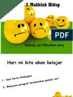 PPT Mengubah perkalian dan pelaksanaan norma.pptx