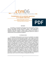 eonate.pdf