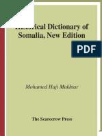 [Mohamed_Haji_Mukhtar]_Historical_Dictionary_of_So(b-ok.xyz).pdf