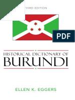 [Ellen_K._Eggers]_Historical_Dictionary_of_Burundi(b-ok.xyz).pdf