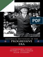 [Peter_C._Holloran]_Historical_Dictionary_of_the_P(b-ok.xyz).pdf